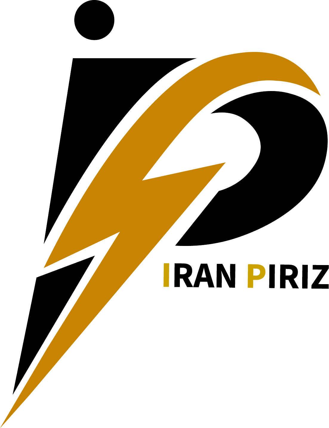 ایران پریز – بازار خرید و فروش کلید و پریز | ایران پریز
