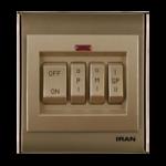 کلید و پریز ایران الکتریک