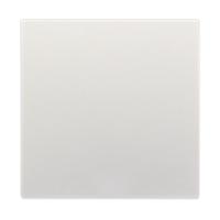 میانی مدل برلیان سفید فضل الکتریک