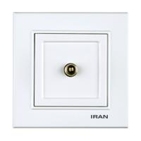 فیش آنتن SAT فضل الکتریک مدل ایران برلیان