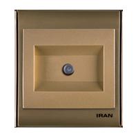 فیش آنتن SAT فضل الکتریک مدل ایران 2008