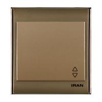 کلید تبدیل فضل الکتریک مدل ایران 2008
