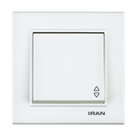 کلید تبدیل فضل الکتریک مدل ایران برلیان