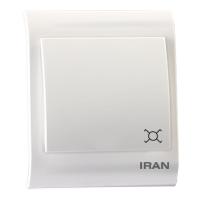 کلید کراکس فضل الکتریک مدل ایران 2009
