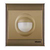 سنسور حرکتی 180 درجه فضل الکتریک مدل ایران 2008