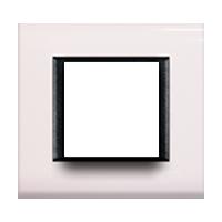 قالب رویه سفید مدل سیستما