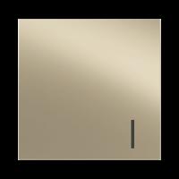 کلید تک پل (M2)