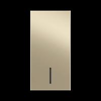 کلید تک پل (M1)