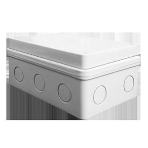 جعبه تقسیم ۱۱x15 فضل الکتریک