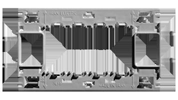شاسی M4 مدل درسا