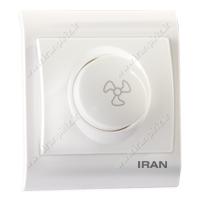 کلید و پریز های ایران 2009